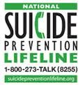 Student Suicide & Depression Awareness Guide | LearnPsychology.org