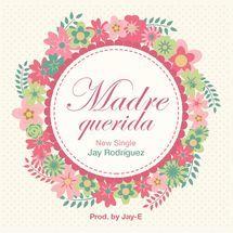 Jay-Rodriguez-Madre-querida - Foto ® Jay Rodríguez