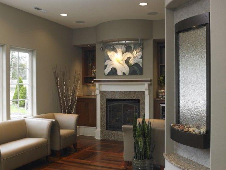 Henry Schein Office Design Entrancing Decorating Inspiration