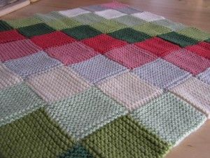 Baby Knits for beginners: Debbie bliss