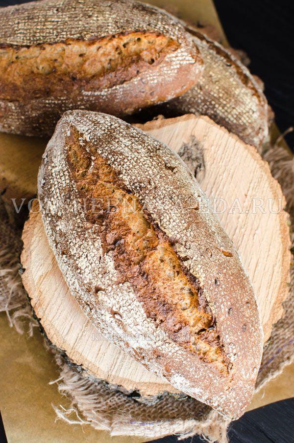 Солодовый хлеб заслуженно считается одним из самых ароматных видов хлеба. Добавка придает тесту уютный, насыщенный вкус, который ни с чем не перепутаешь.