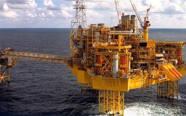 Govt to double oil and gas output from North East in 15 years http://goo.gl/fbGsf3 #oil&gas #Oilimports #exportimportnews #tradenews