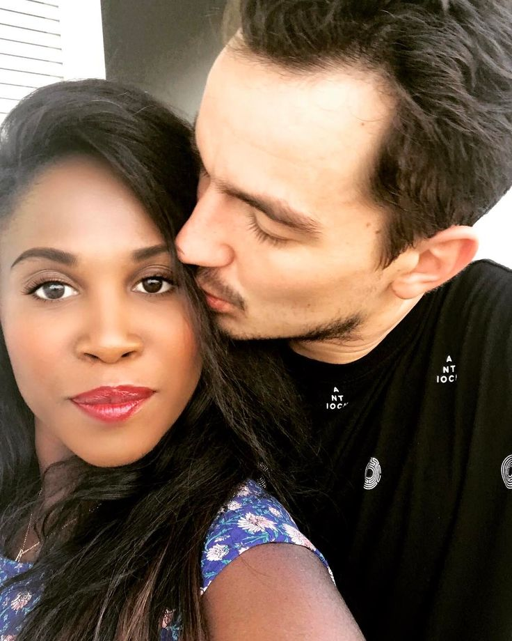 "Gefällt 5,613 Mal, 70 Kommentare - Motsi Mabuse (@motsimabuse) auf Instagram: ""Let us be grateful to people who make us happy, they are the charming gardeners who make our souls…"""