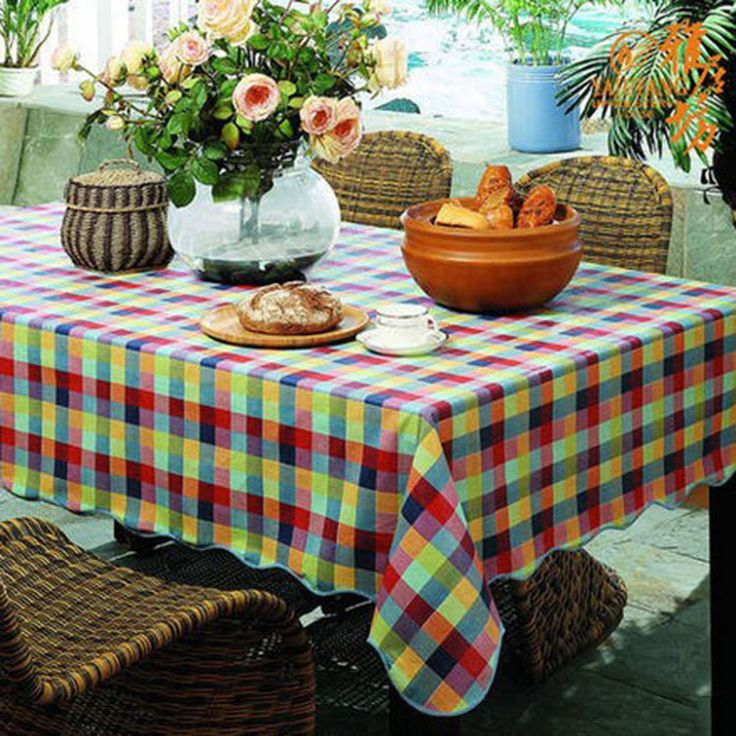 148 best Table Decoration & Accessories images on Pinterest ...