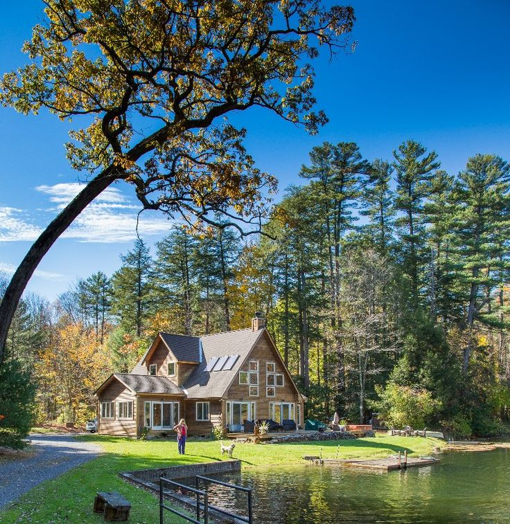 18 best images about wedding house on pinterest vineyard for Cabin rentals in cape cod ma