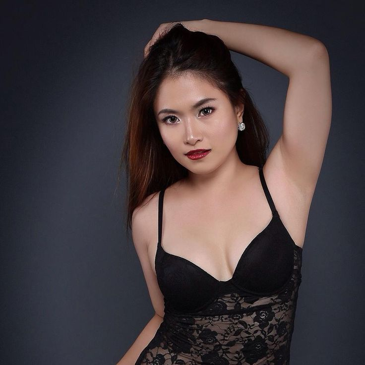 FHM Model Hazel Cha. Makeup: JPSolinap. Photography: Paul Dela Peña Vergel.#pinaybeauty #gandangpinay #filipina #makeupbyjhesso #beautymakeup #makeupartist #makeupartistph #makeupartistphilippines #makeupartistMANILA #makeupartistMAKATI #makeupartistILOILO #mua #muaph #muaphilippines #muamanila #muamakati #muailoilo #maccosmeticsph #usingmaccosmetics #sueshph #cliniqueskincare #cliniquemakeup #cliniquecosmeticsph #esteelauder #esteelaudermakeup #makeupforever