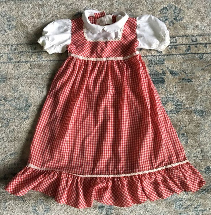 Sears Toddler Christmas Dresses