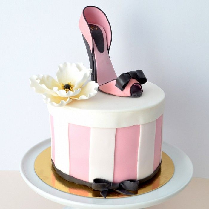 high heel cake 39 best images about kick in shoe cakes on 4791