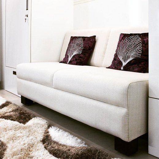 Beautiful Interiors For Your Home. www.neotecture.in . . #Minimal #minimalove #minimalism #minimalist #interiors #interiordesign #homedecor #interior