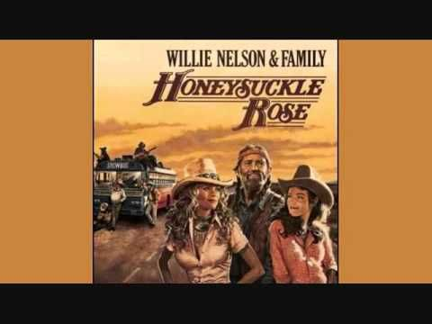 gay nelson new song willie
