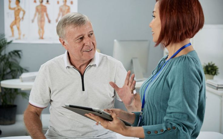 Chiropractic insurance coverage and billing in 2020 with