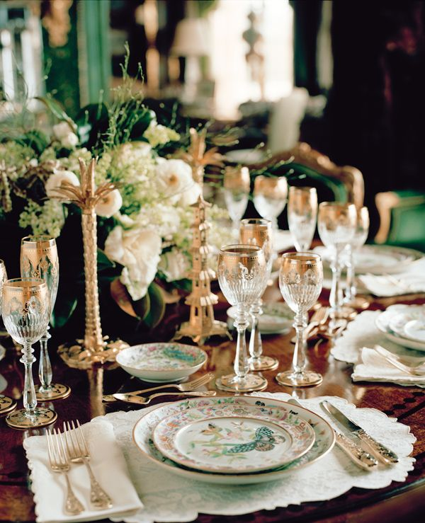453 best elegance of fine china-everyday images on pinterest