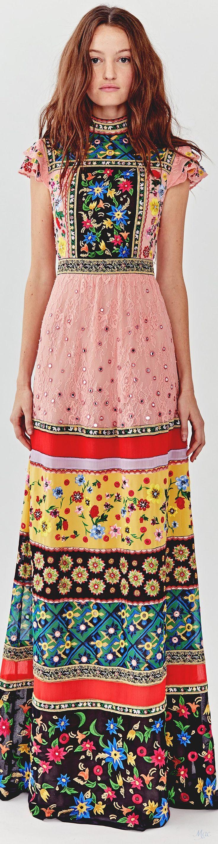 Mejores 4638 imágenes de CLOTHES en Pinterest   Alice olivia ...