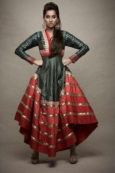 Anarkali #salwaar kameez #chudidar #chudidar kameez #anarkali #anarkali suits #dress #indian #outfit #shaadi #bridal #fashion #style #desi #designer #wedding #gorgeous #beautiful