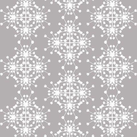 Parsley Flower Wallpaper – IN-SPACES