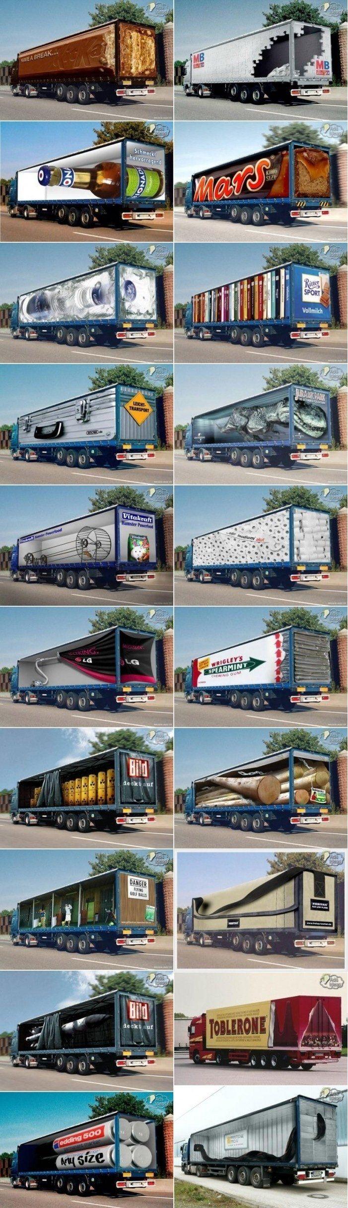 funny semi truck memes - Buscar con Google