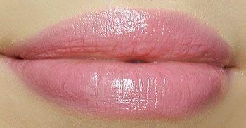MAC Lovelorn Lipstick