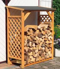 Картинки по запросу Красивые способы хранения дров.