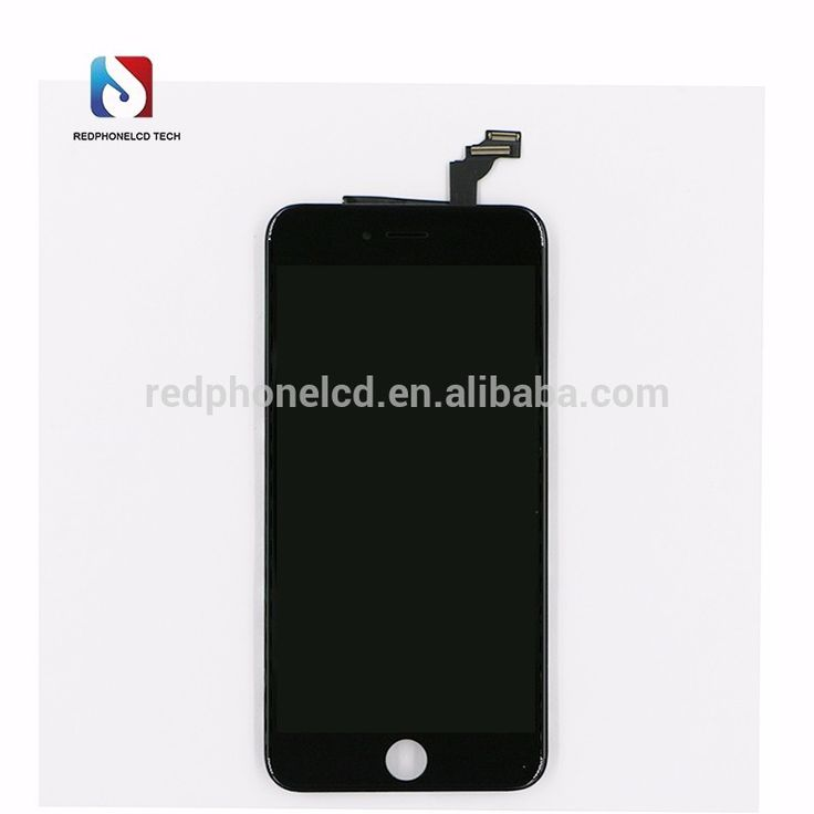 lcd for 6 p screen replacement display 5.5 inch, for 6 p lcd touch screen display | Buy Now lcd for 6 p screen replacement display 5.5 inch, for 6 p lcd touch screen display and get big discounts | lcd for 6 p screen replacement display 5.5 inch, for 6 p lcd touch screen display Bulk Discount | lcd for 6 p screen replacement display 5.5 inch, for 6 p lcd touch screen display Best Suppliers  #MobilePhone #BestProduct