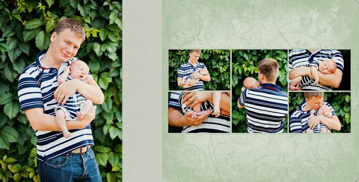 Семейные фотографии, семья, любовь, дети, новорожденные, тепло и уют в доме, дом, семейная фотосессия, папа, мама