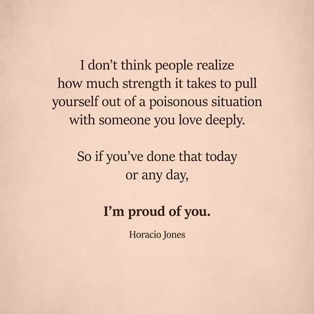 Narcissistrecovery On Instagram I M Proud Of You Proud Of You Quotes Im Proud Of You Be Yourself Quotes