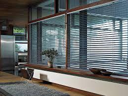 Żaluzje aluminiowe #midinfopl http://www.mid.info.pl/rolety-markizy-plisy-bramy-lublin/zaluzje-lublin/zaluzje-aluminiowe-lublin.html