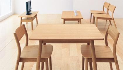 食器・テーブル・こたつ|シーンで選ぶ、無印良品。|無印良品ネットストア