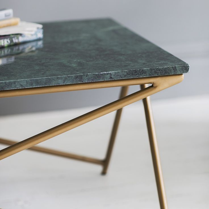 Stellar White Marble Coffee Table: 167 Best Images About Coffee Tables On Pinterest