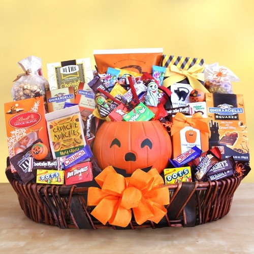 Fundraiser Gift Ideas: 78 Best Gift Basket Ideas For Fundraisers Images On