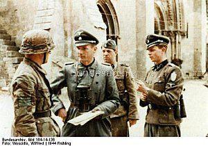Ardenne--gad--Milius--Meyer--Herbert-Reinecker--Meitzel--B.jpg