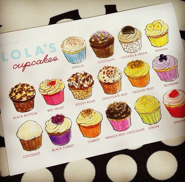 30 Best Stencils Images On Pinterest Cupcake Flavors
