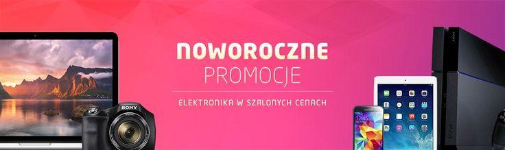 Do -50% w sklepach Saturn, iSpot, Samsung, Media Markt i Ole Ole!  #promocja #kody #rabatowe #elektronika #tech #apple #samsung  http://kupon.pl/promocje/elektronika