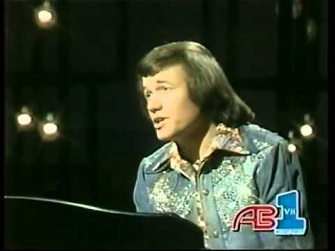 David Gates (of Bread)  :: Goodbye Girl (1978)
