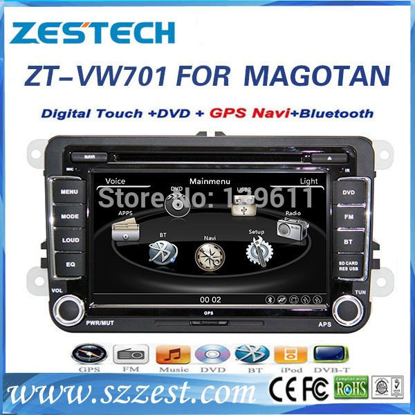 Check this product! Only on our shops   ZESTECH Dashboard placement and CE certification car dvd for VW golf 6 with SD CARD MAP+Rear view camera - US $210.00 http://cameraphotoshop.com/products/zestech-dashboard-placement-and-ce-certification-car-dvd-for-vw-golf-6-with-sd-card-maprear-view-camera/