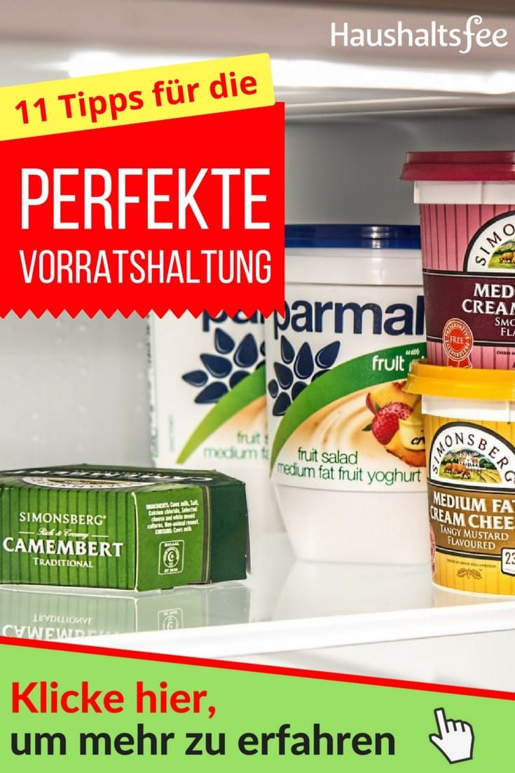 Gefrierschrank Richtig Einräumen 83 best kühlschrank gefrierschrank images on
