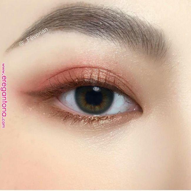 Criesinsope Koreanmakeuptrends Korean Makeup Trends In 2019