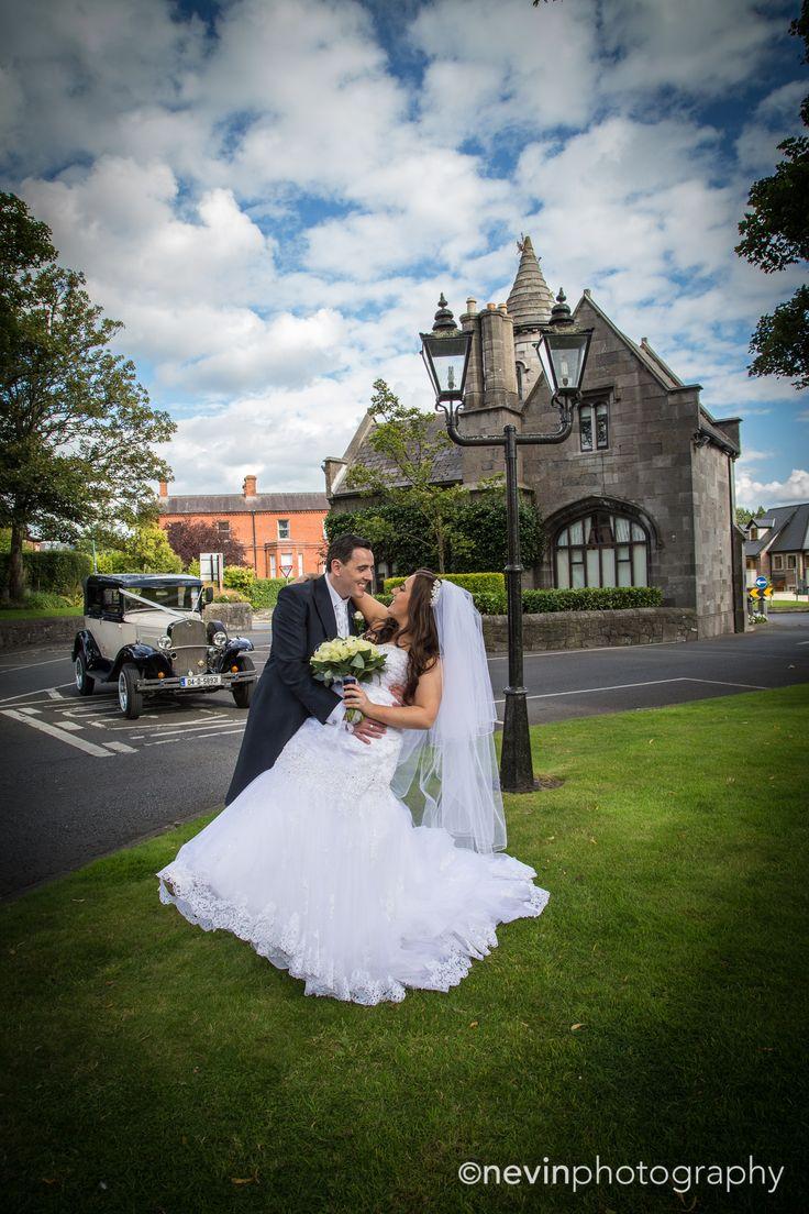 interesting wedding venues ireland%0A Couple Kissing  Wedding Couples  Hotels Dublin Ireland  Wedding Venues  Ireland  Castle Weddings  Castles  Wedding Photography  Lovers Kiss  Wedding  Photos