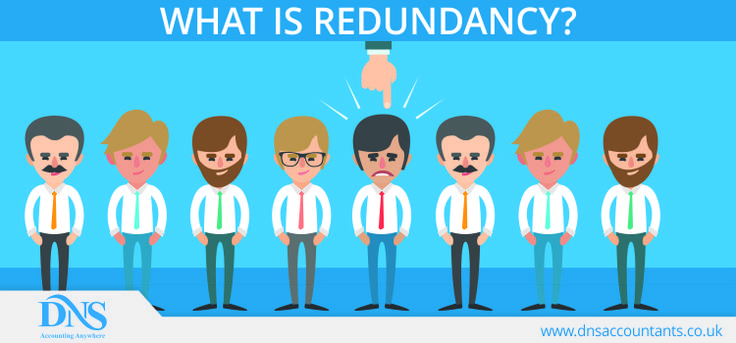What is #redundancy? How to apply for the redundancy #pay and how much does an employer have to pay in redundancy pay?