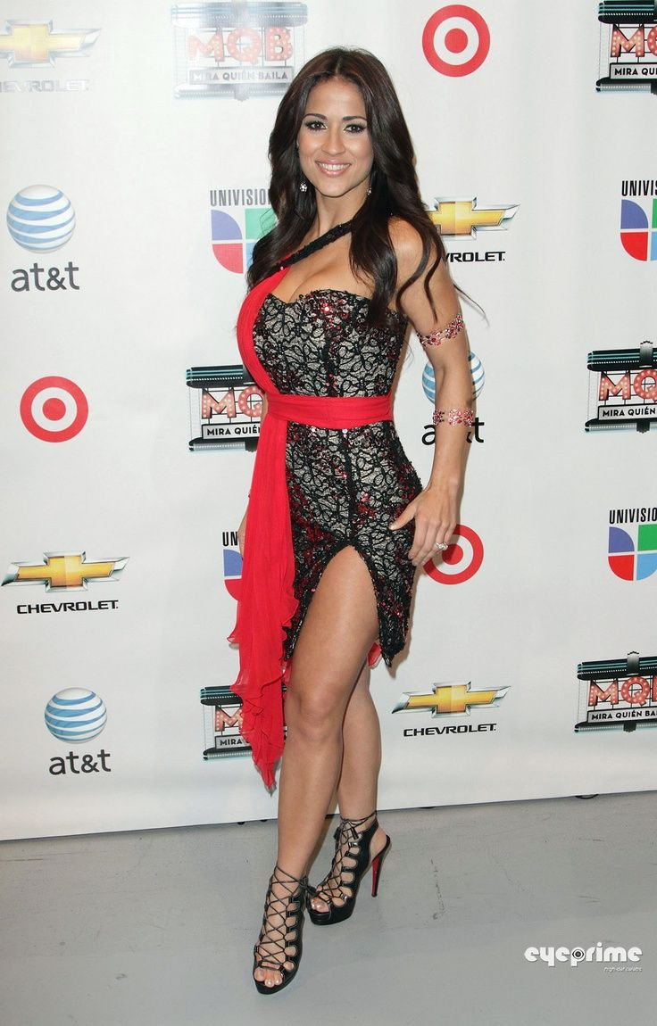 Face fucking latinas