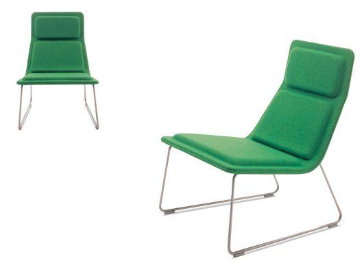 chair_lowpad