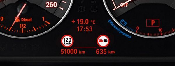 Intelligent Speed Assist (ISA) is a modern-day car safety feature that keeps your vehicle speed under control and helps to ensure a safe drive. #UAE