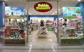 Zapatería Infatil: La actividad que desarrolla este negocio es la venta al detalle de calzado infantil para niños de 0 a 12 años.