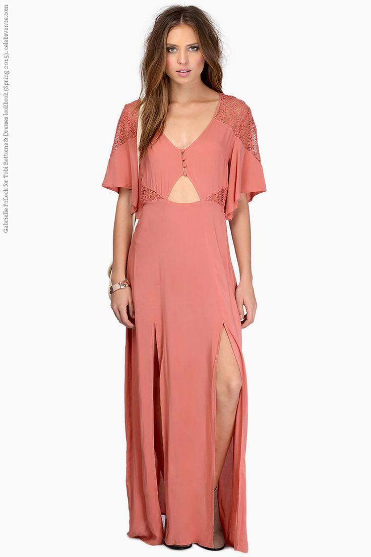 Encantador Saks Fifth Avenue Vestidos De Novia Regalo - Colección de ...