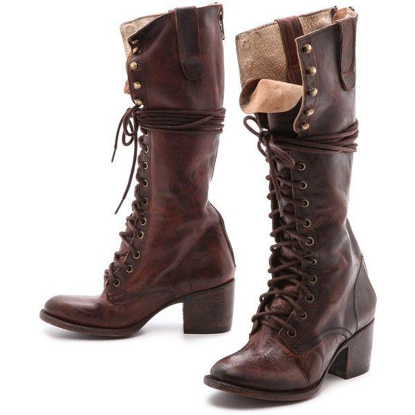 best 25 military combat boots ideas on pinterest combat