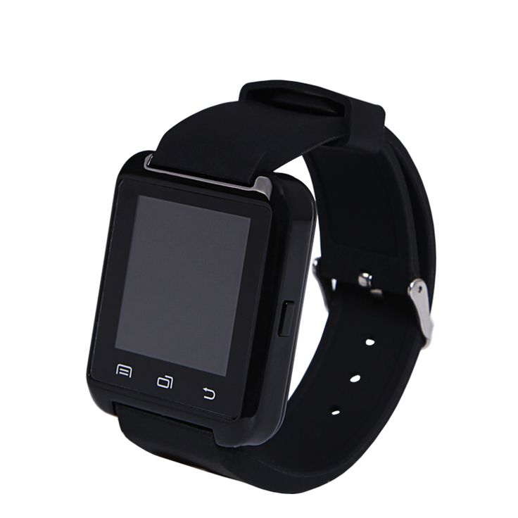 2016 verkaufen freiheit bluetooth smart watch u8 smartwatch mtk digitaluhr sport armband für iphone für samsung telefon uhren //Price: $US $10.00 & FREE Shipping //     #smartwatches
