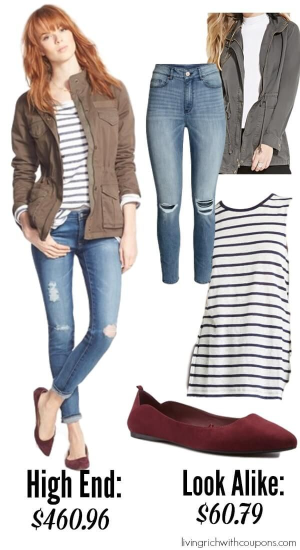 150 Best Fashionably Frugal Images On Pinterest Autumn Fashion Fall Fashion And Fall Fashions