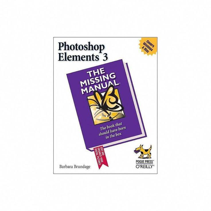 J P Hobbies Hobbiesrus Refferal 3967863119 In 2020 Photoshop Elements Photoshop Picture Organization