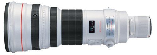 Canon EF 600mm f/4L IS USM Super Telephoto Lens for Canon SLR Cameras Canon http://www.amazon.com/dp/B00009R6X9/ref=cm_sw_r_pi_dp_4bNWtb0GRE2S5YA8