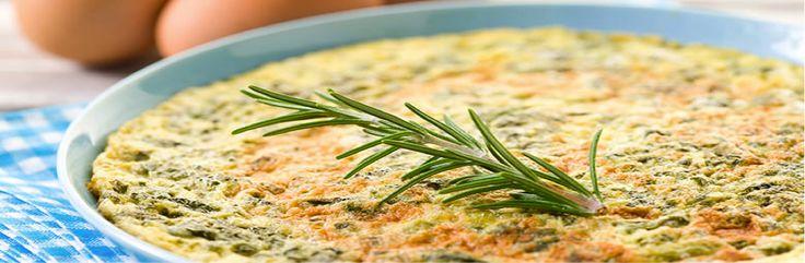 O seu jantar deve estimular o metabolismo para que a perda de peso seja conquistada com sucesso. Separamos algumas deliciosas receitas light para o jantar.