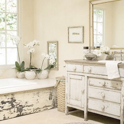 11 best Shabby Chic images on Pinterest   For the home, Home ideas ...
